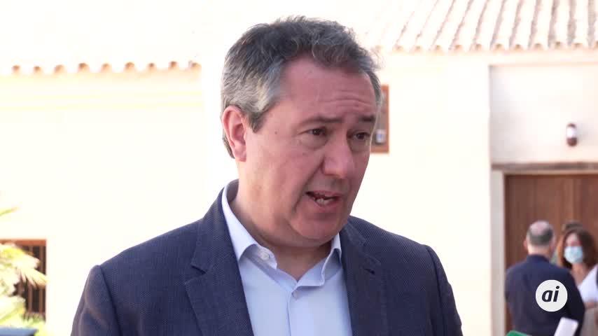 El Ayuntamiento culmina la rehabilitación de la Hacienda Miraflores
