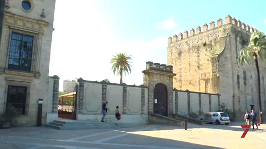 El turismo genera un impacto directo de 222 millones de euros en Jerez