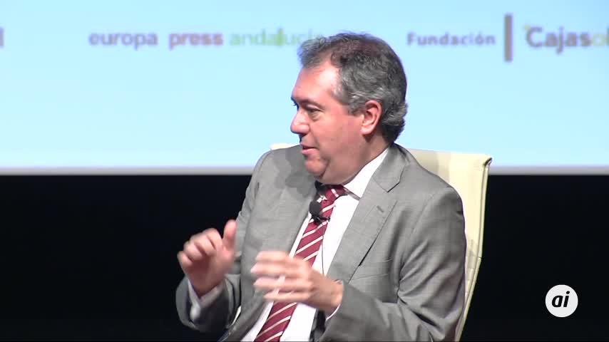 """El alcalde sobre la encuesta: """"Es un espaldarazo a la gestión"""""""
