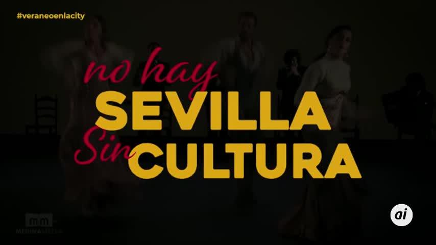 Veraneo en la city: la oferta que llenará de cultura los barrios