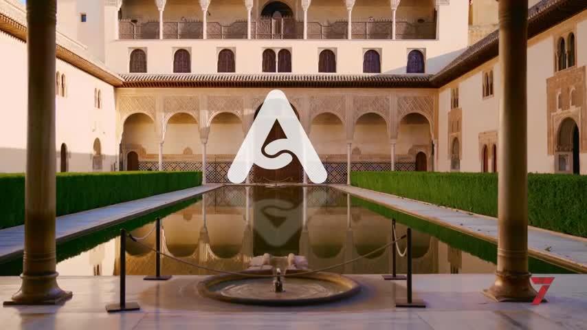 Andalucía certifica la seguridad de su oferta turística y comercial