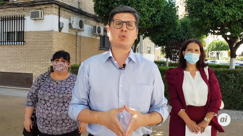 """Cs alerta de la """"cronificación"""" de la inseguridad en la Macarena"""