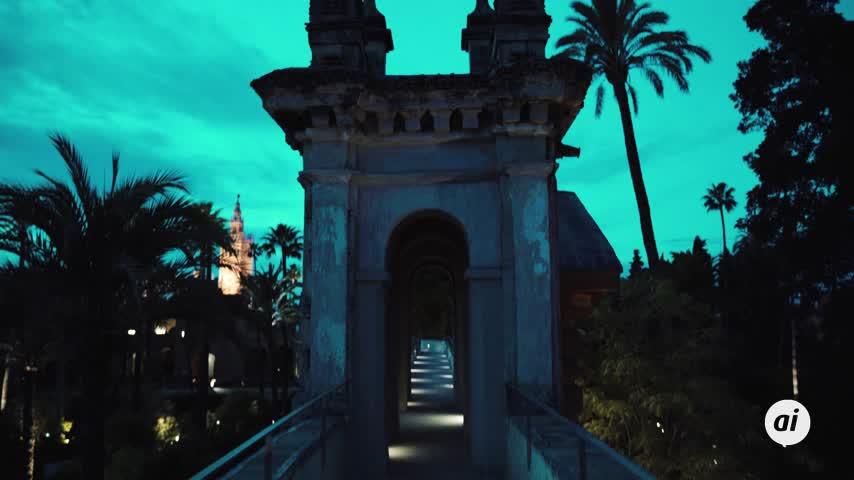 Magallanes, Bécquer y Beethoven protagonizan Las Noches del Alcázar