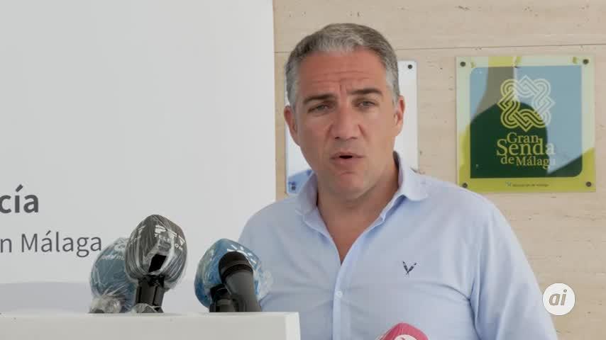 La Junta pide responsabilidad tras 22.000 incidencias en las playas