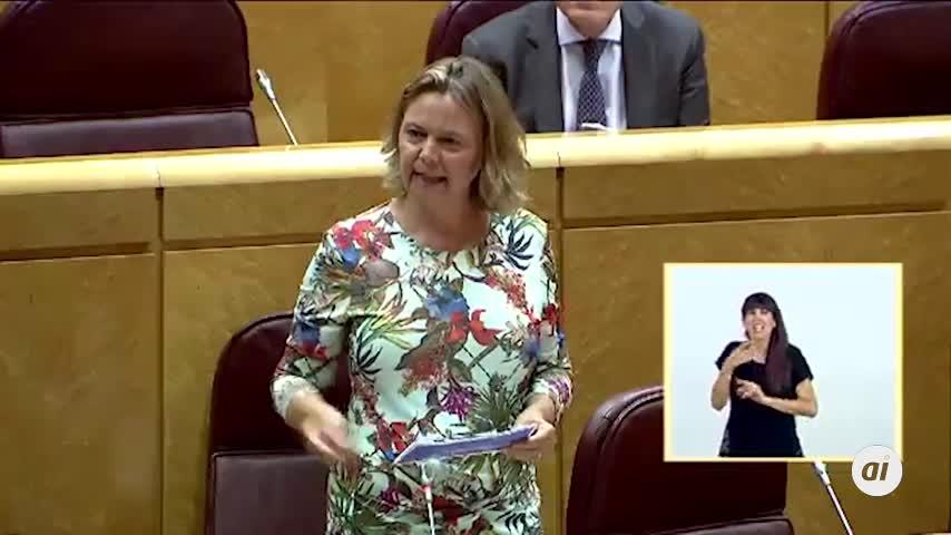 PP acusa a Iglesias: violencia de género por guardar tarjeta de Dina