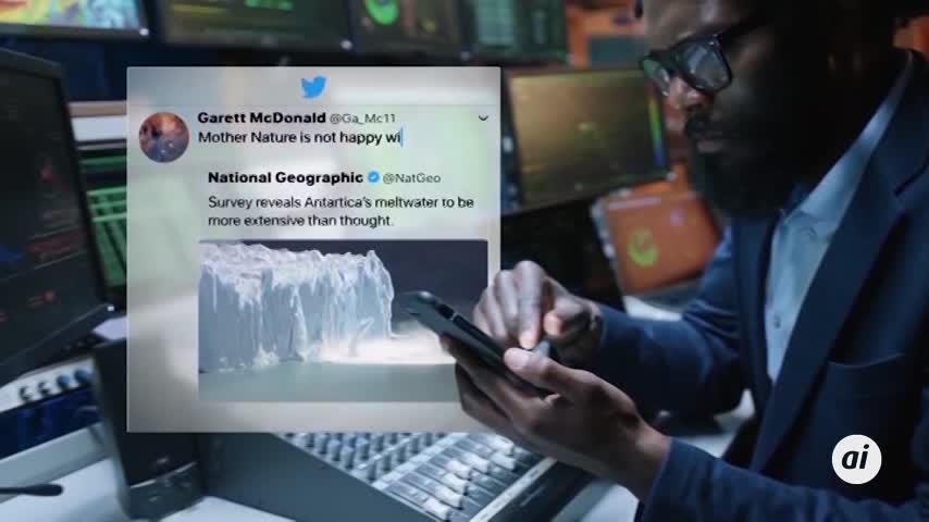 Hackean los Twitter de Bill Gates, Obama y otros para realizar estafas