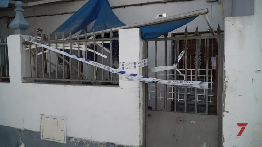 Prisión para uno de los investigados por la muerte en San Benito