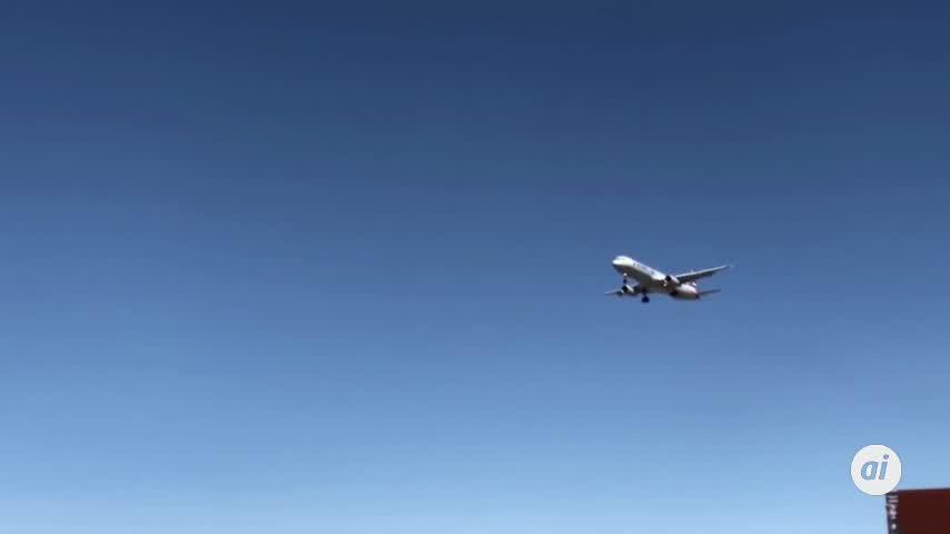 El touroperador TUI cancela todos sus vuelos de Reino Unido a España peninsular