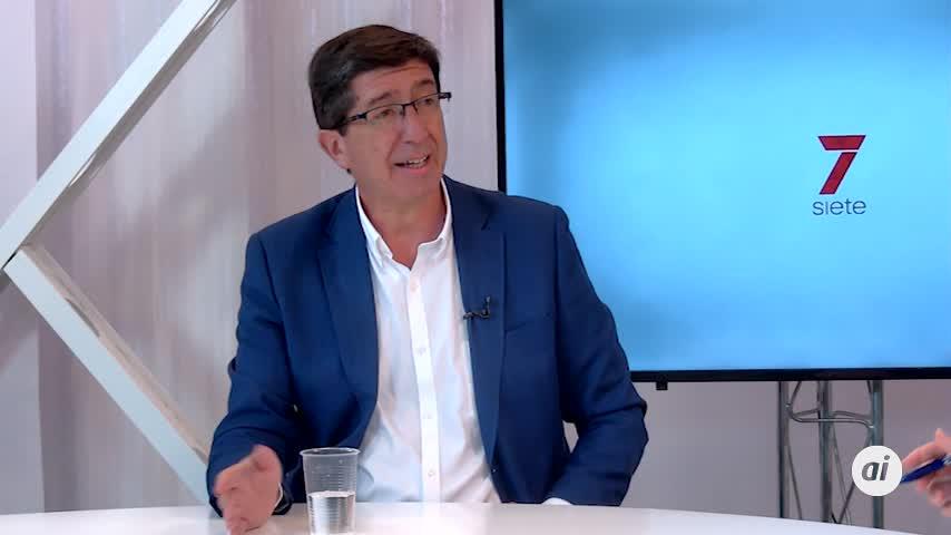 """""""El acuerdo con la FEMP me recuerda al corralito en Argentina"""""""