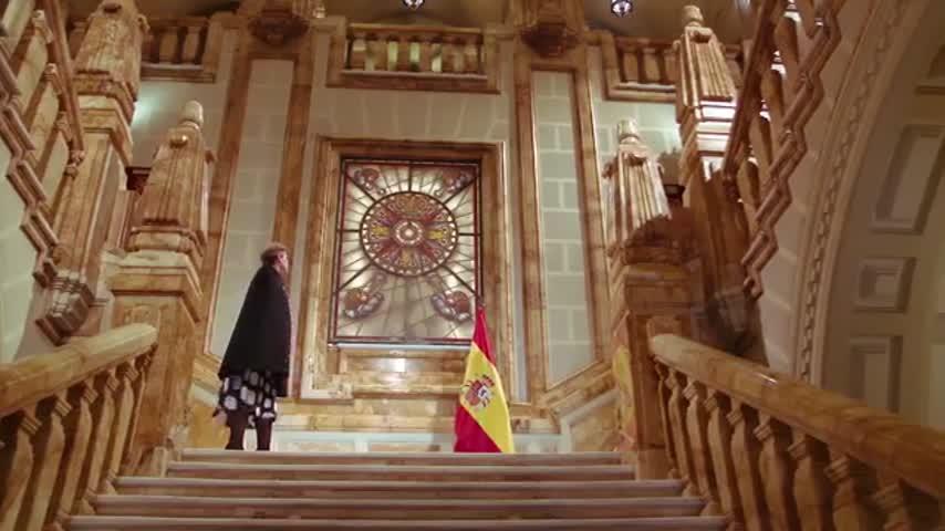 Arteta homenajea a Elcano en el V Centenario de la primera vuelta al mundo