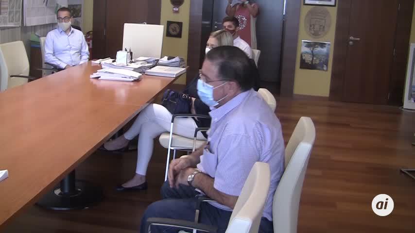 El Ayuntamiento duplica la cantidad para la campaña 'Ningún Niño Sin Juguetes'