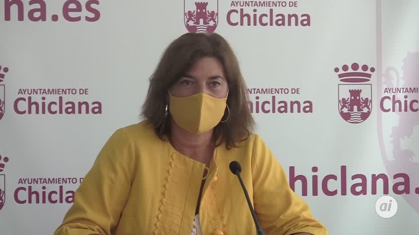 Distinciones a hosteleros, GICA e Iberostar Royal Andaluz por el Día del Turismo