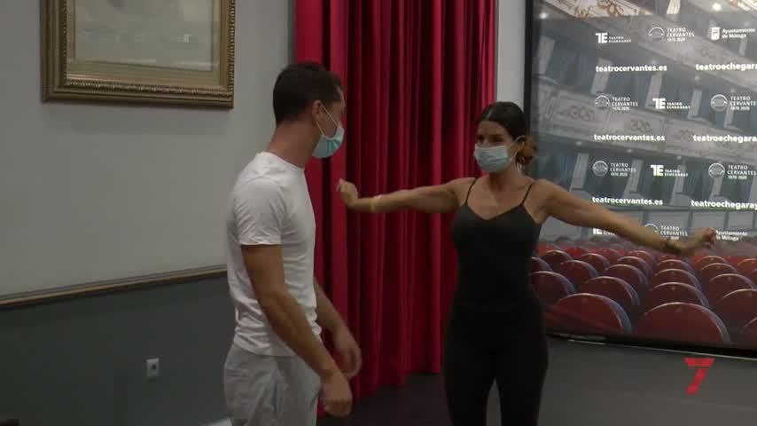 Buscan a la actriz y la bailarina que darán vida a Carrero Blanco