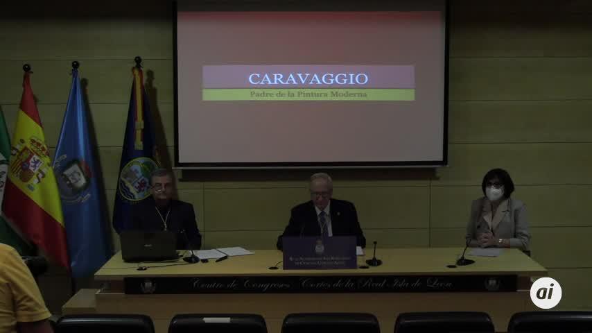 José Manuel Bravo Vila habla sobre el