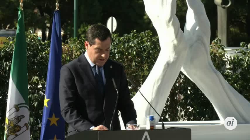 """Moreno pide a Gobierno que asuma """"el liderazgo que le corresponde"""""""