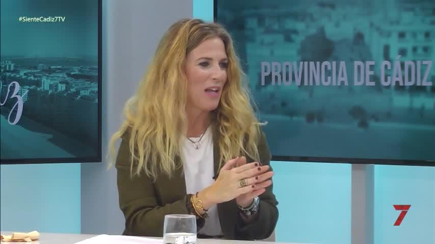 """""""En Jerez vamos a licitar ya la redacción del proyecto de Díez Mérito"""""""
