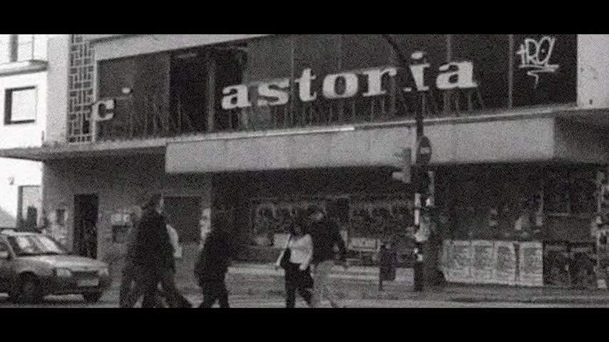 El Ayuntamiento solicita a Junta sondeos en los terrenos del Astoria-Victoria