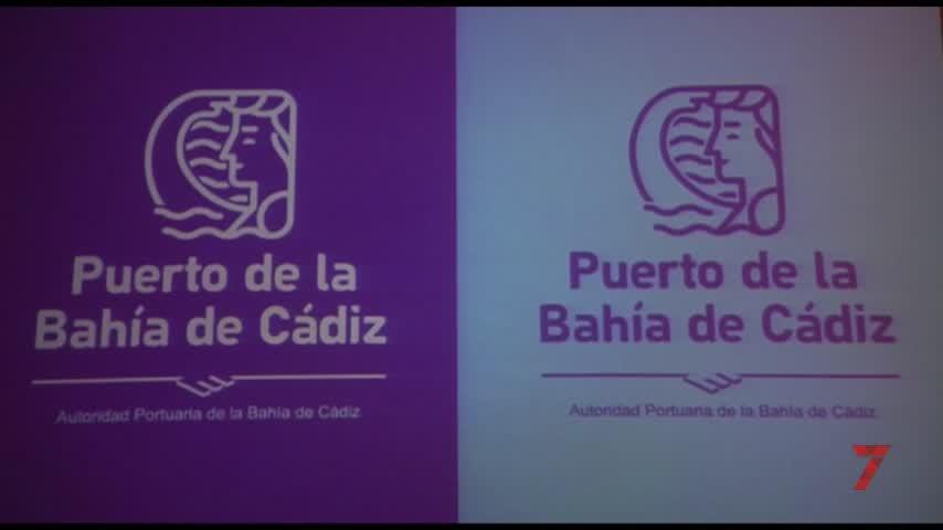 APBC apuesta por la eficiencia del factor humano en su nueva imagen corporativa