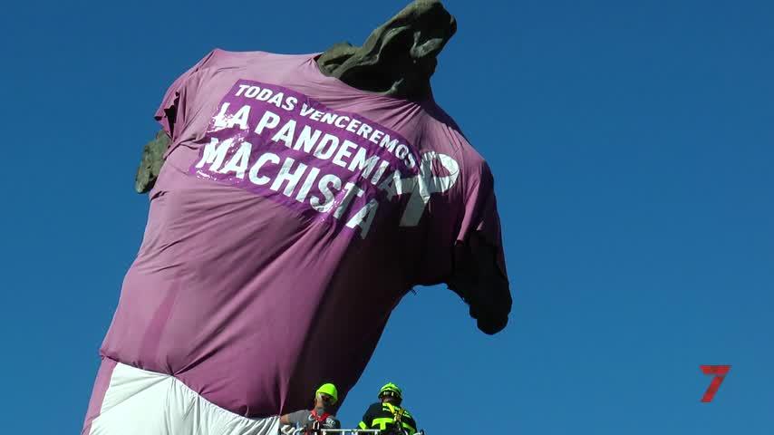 Jerez incidirá este 25N en la sensibilización y en la juventud