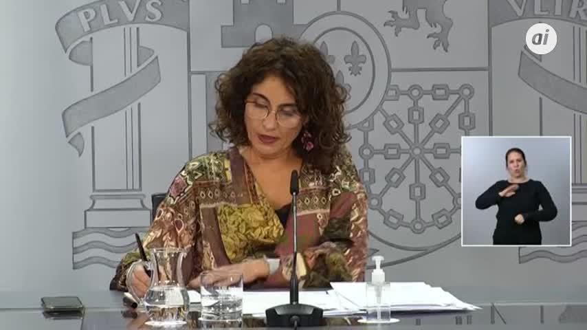Sánchez rectifica para que todo el Gobierno gestione los fondos europeos