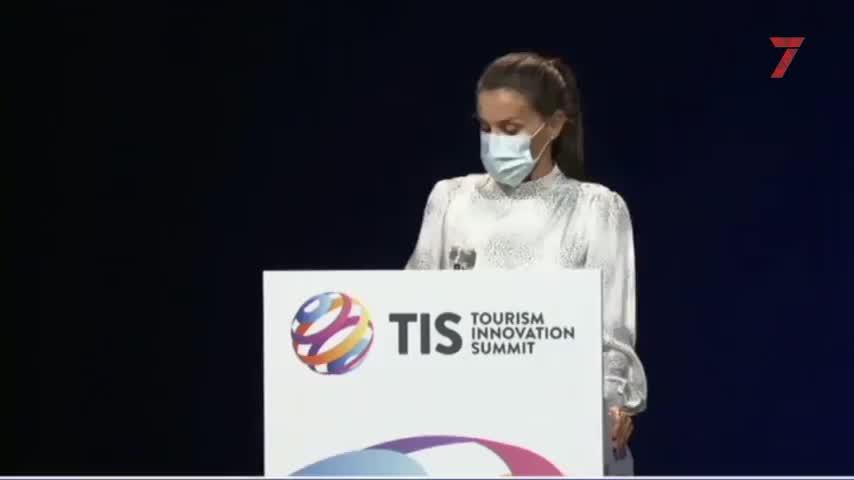 El sector turístico halla en Sevilla y en la innovación la vacuna antiCovid