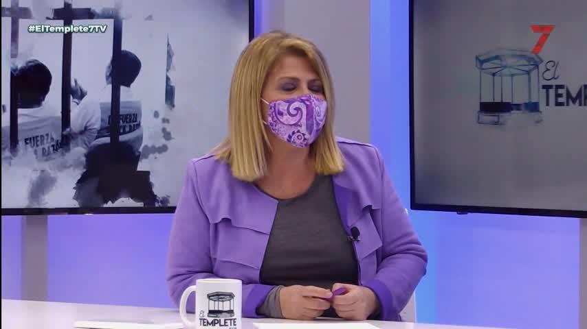 La alcaldesa de Jerez dice que la ciudad
