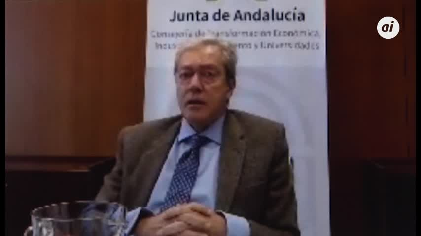 Velasco aboga en Algeciras por los fondos europeos para relanzar la industria