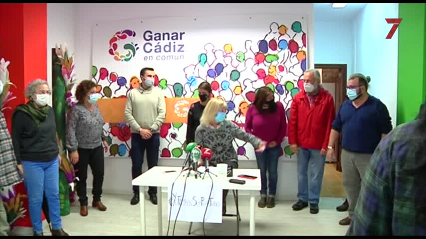 Ganar Cádiz ve