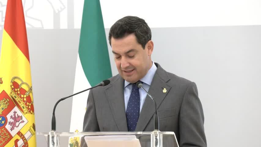 La Junta relaja las restricciones en Granada, que podrá abrir el comercio y la hostelería