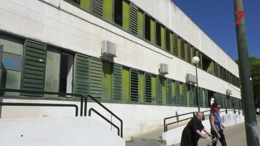 El colapso judicial obliga ya a señalar juicios para 2022 en Jerez