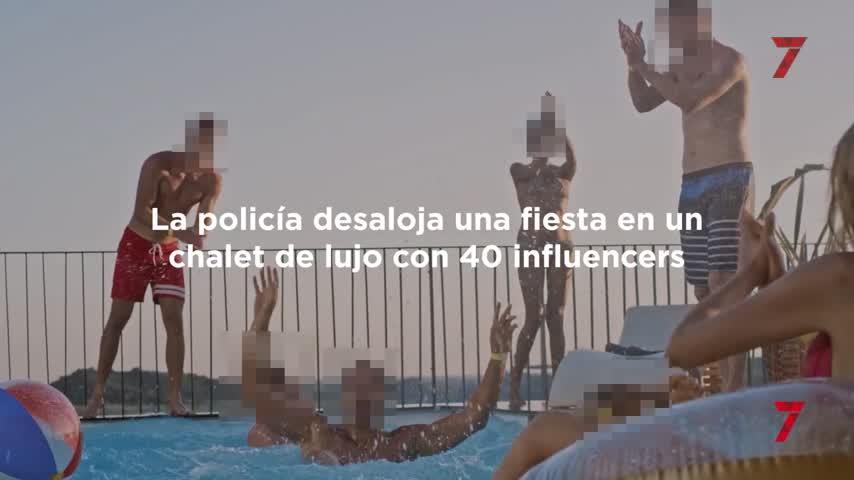 Las irresponsabilidades en pandemia perjudicaron al turismo de Málaga, según un estudio