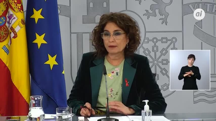 España adquirirá 52,7 millones de vacunas y empezarán a suministrarse en enero