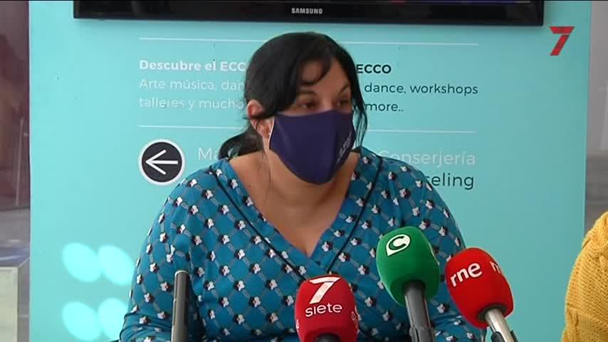 Cinco colegios de Cádiz ahorran 16.000 euros en un año con el proyecto Euronet 50/50
