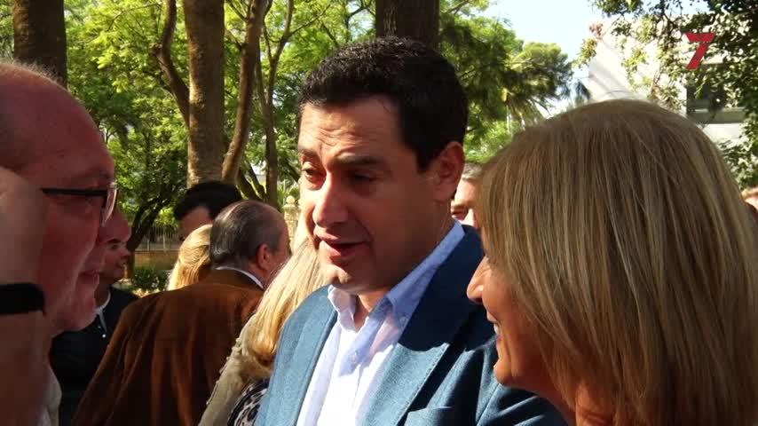 El PP recuperaría en la provincia de Cádiz el terreno perdido hace dos años