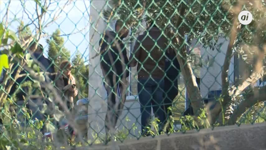 Prisión permanente revisable para Ana Julia Quezada por el asesinato del niño Gabriel