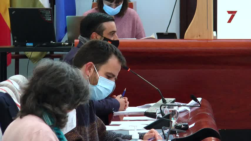 Vía libre a la construcción de cien viviendas en tres cascos bodegueros de Jerez