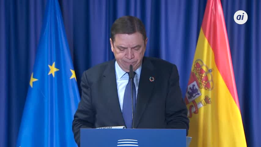 España acepta un recorte del 5% en las capturas de merluza Sur