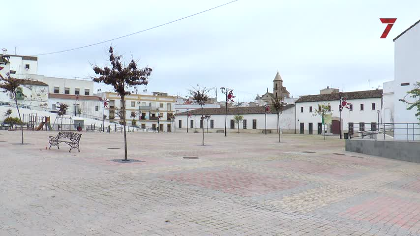 Urbanismo ha recibido 131 proyectos para el centro histórico en 2020