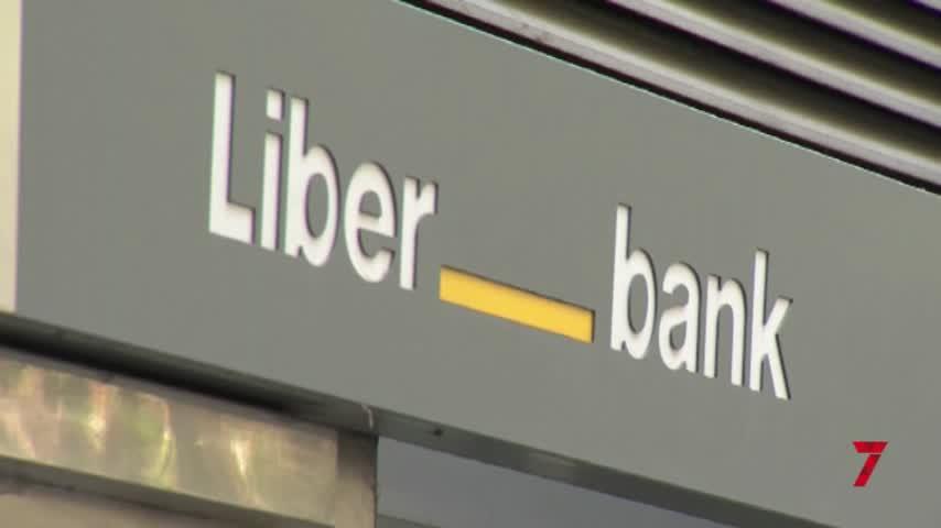 Unicaja/Liberbank: una fusión con un coste de 540 millones
