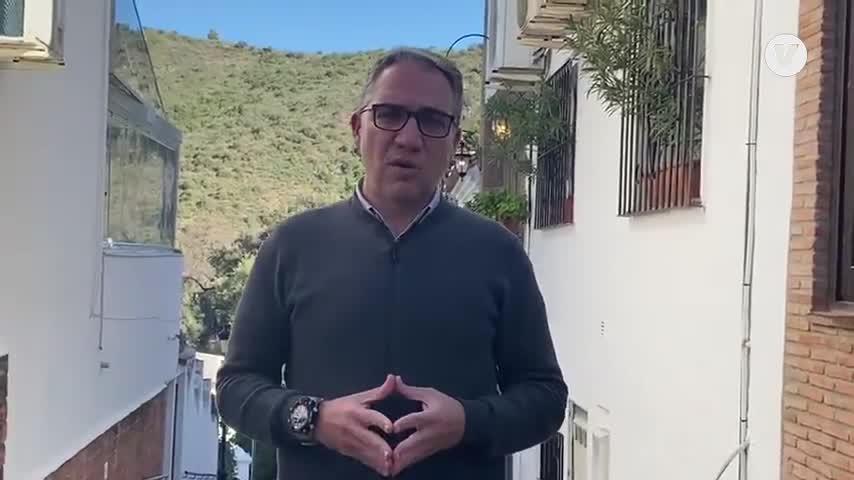 El Comité de Alto Impacto estudia si imponer más restricciones al Campo de Gibraltar