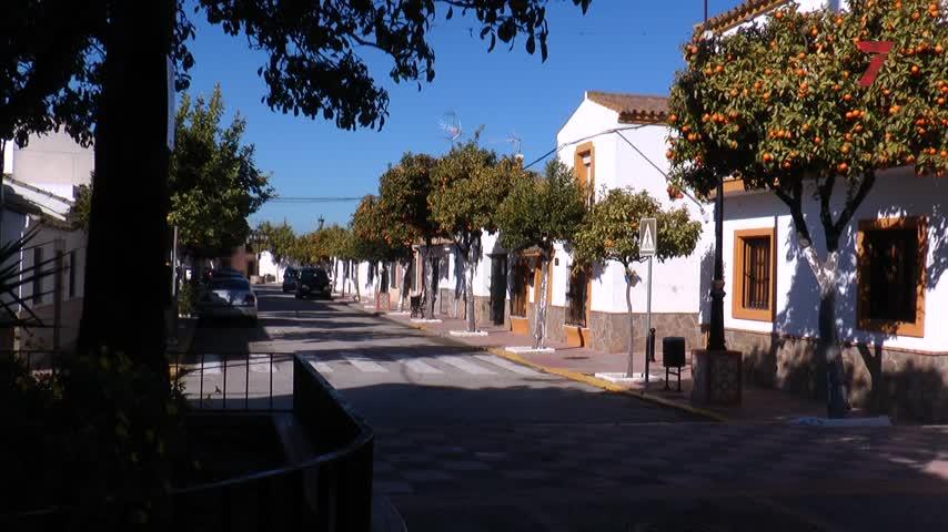 El Torno, La Barca y Nueva Jarilla piden el confinamiento voluntario