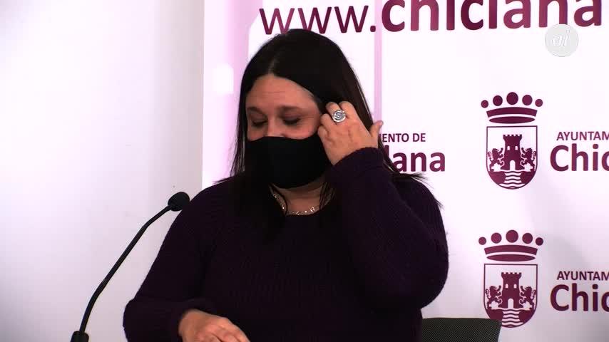 El Museo de Chiclana acogerá unas 20 exposiciones a lo largo de este año 2021