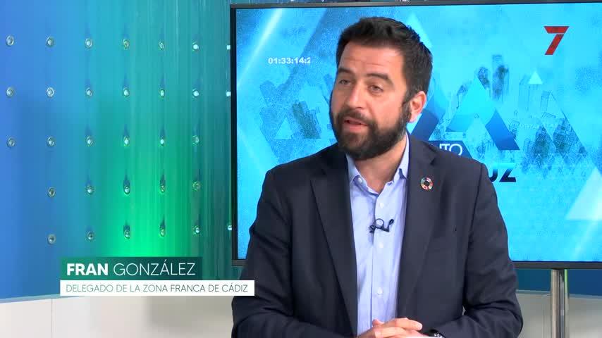 Fran González se suma a las voces que piden una