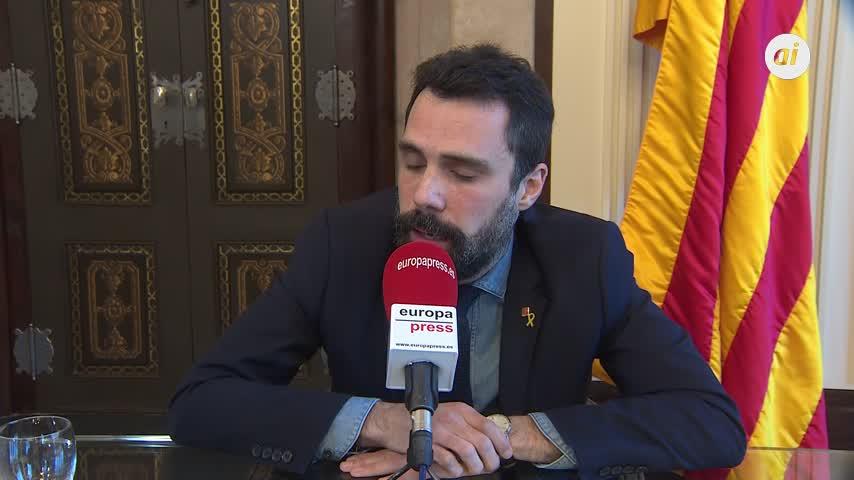 Torrent pide a Sánchez explicar por qué