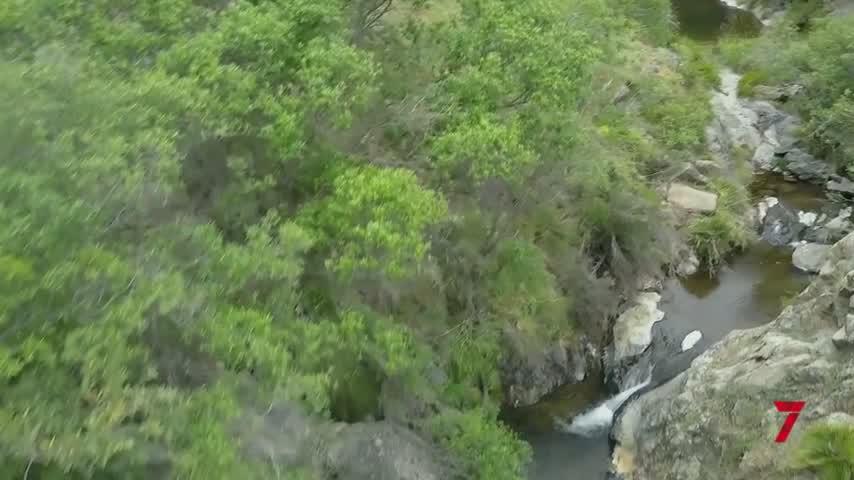 La Sierra de las Nieves, un paso más cerca de ser Parque Nacional