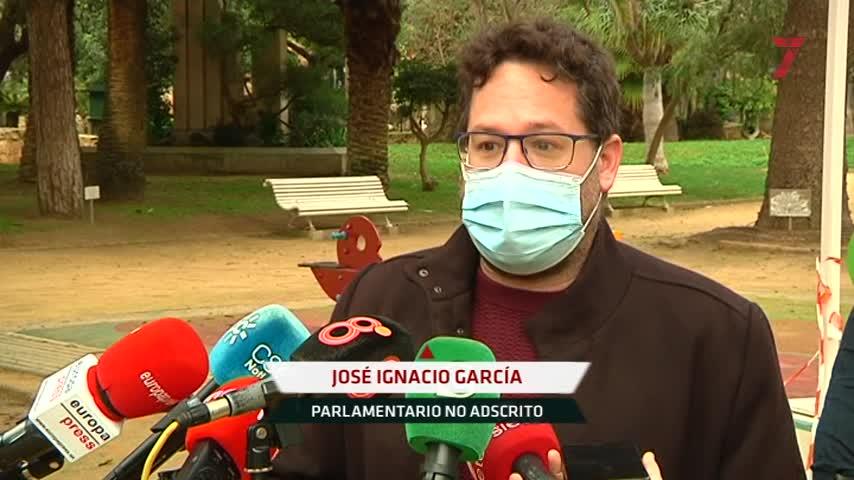 Teresa Rodríguez pide que España apoye la eliminación de patentes de vacunas