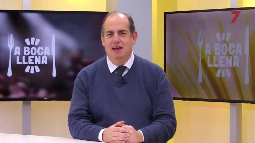 """""""De los 600.000 enoturistas que nos visitan ni el 7% llegan a la viña del Marco de Jerez"""""""