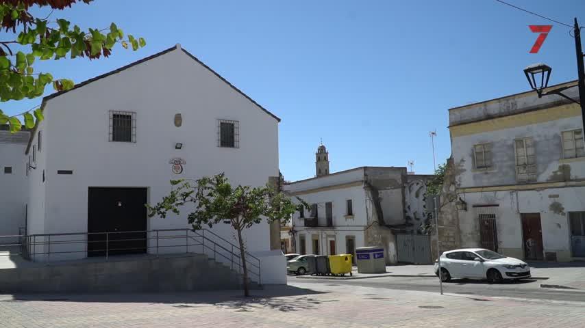 El Ayuntamiento de Jerez adjudica las obras del futuro museo de Lola Flores