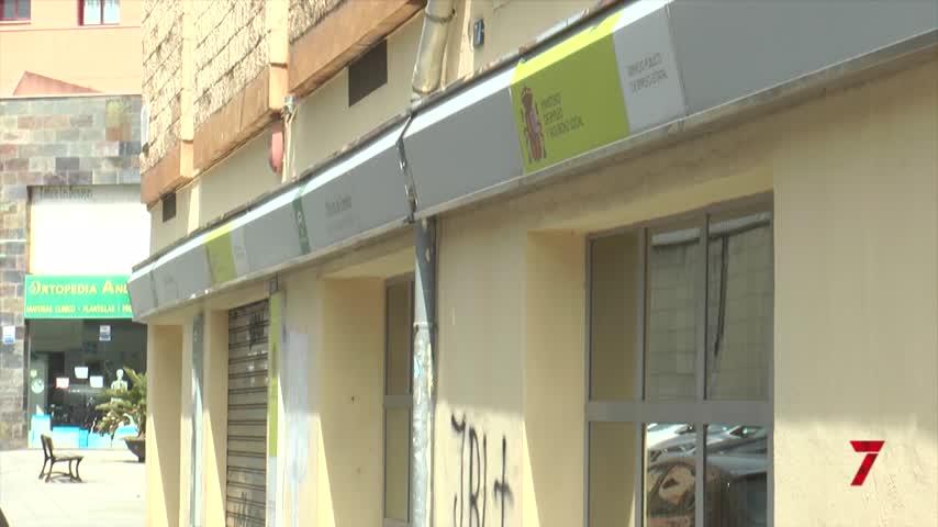 Málaga cierra enero con 38.813 trabajadores en ERTE, que bajan un 12,5 por ciento