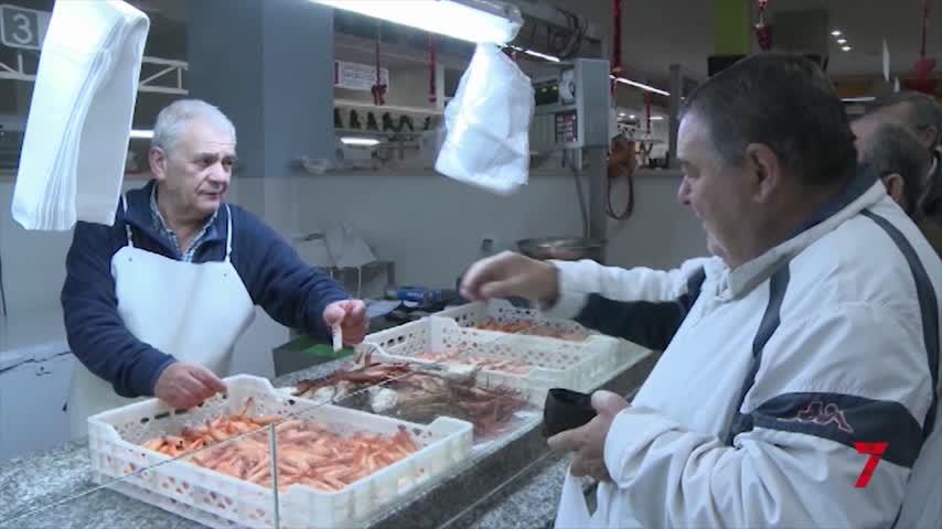 La brecha salarial se sitúa en Málaga en el 21,6%